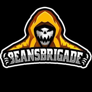 Beansbrigade