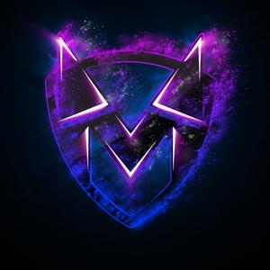 myst1s Logo