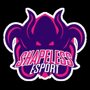 ShapelessEsport