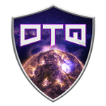 View stats for DownToQuest