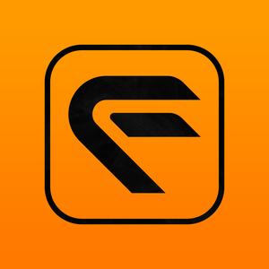 o_fancyy_x Logo