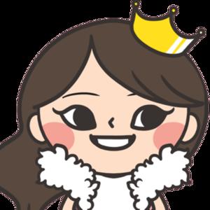 queenmaeng