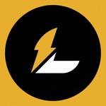 Lucendi_Gaming