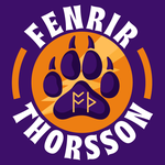 View stats for Fenrir_Thorsson
