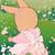 View lulathe_elf's Profile