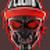 View matirex1772's Profile