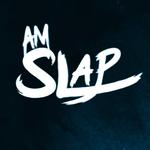 AmSlap