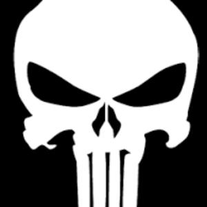 Hipstek Logo