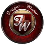 View stats for JuggerWicho115