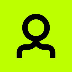 View Grreg21's Profile