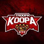 View stats for Troopakoopa240