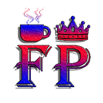 View stats for FreshPrinceOfRB
