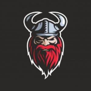 Holrack Logo