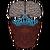 View BeardedBrainiac's Profile