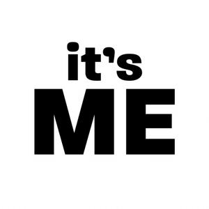 itsmejohne Logo