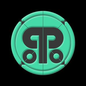 View pomarf_'s Profile