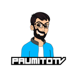 View stats for PaumitoTV