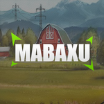 View stats for Mabaxu