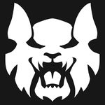 View stats for mightyrengar