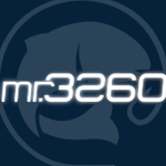 View stats for MR3260