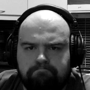 GrumpyAfom