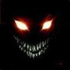 View Wraithlord2015's Profile