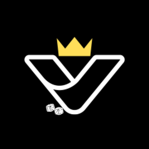 vitortrino Logo
