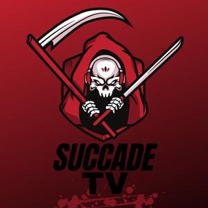 SuccadeTV