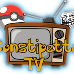 View stats for constiptv