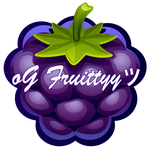 View stats for OGFRUITTYYY