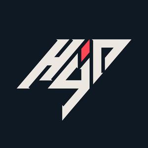 HyP_TV