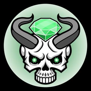 CarbonLich Logo