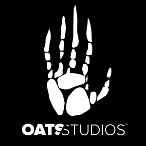 oatsstudios