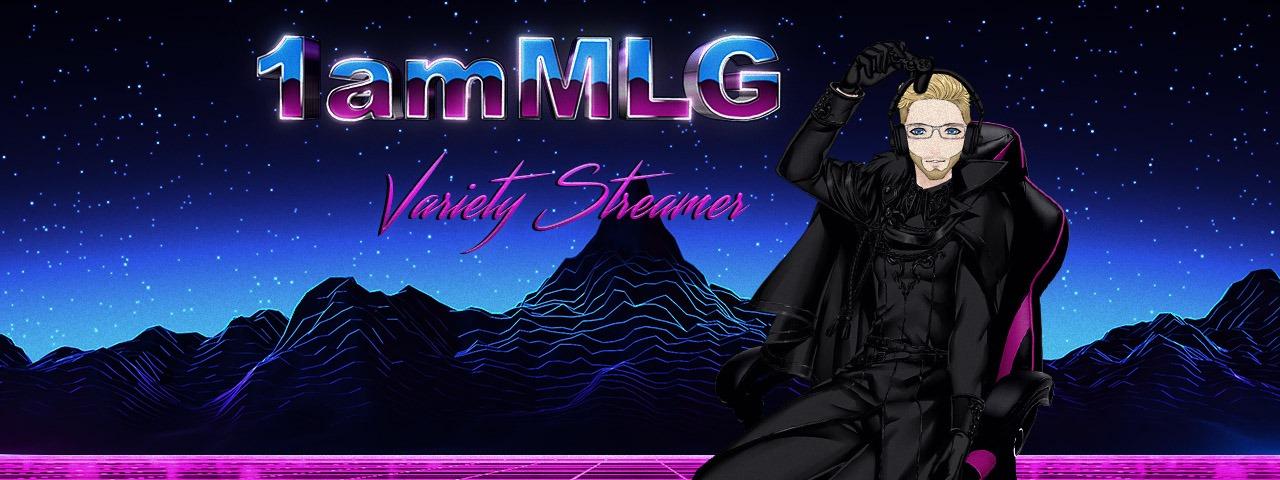 1ammlg - Live】PikoLive - Twitch, Game, Entertainment, Video