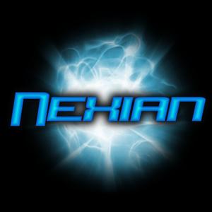 View nexian00's Profile