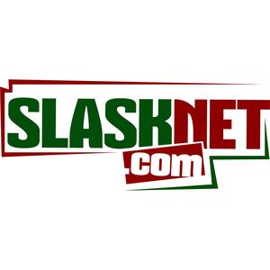 slasknet's Avatar