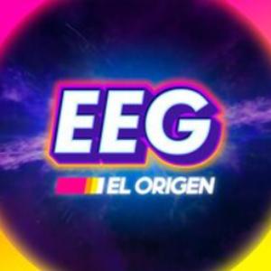 EGGcanaloficial Logo