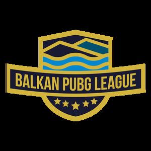 BPL Season 3 Finals Qualifier