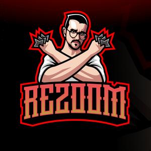 irezoom_ Logo