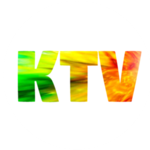 View stats for knechtungtv