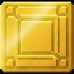 View stats for GoldPlatedGames