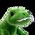 View Dinonsaurinho's Profile