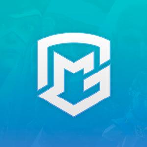 motivatedgamers's Avatar