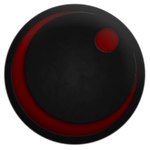 View stats for HellCrescent