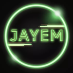 View stats for Jayem_AU