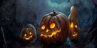 Profile banner for spookylucy31