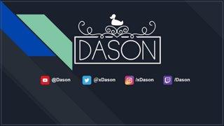 Dason
