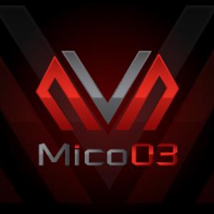Icona Mico03