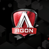 View RealAgon's Profile