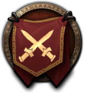 View extortionguild's Profile